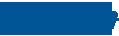 Noria Logo
