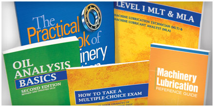 Studying for Certification? We Have You Covered!