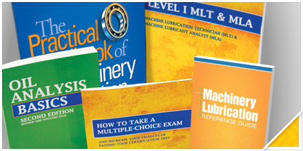 ICML Certification Coming Up? Study Aids Help You Prep.