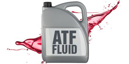 Secrets for Using ATFs