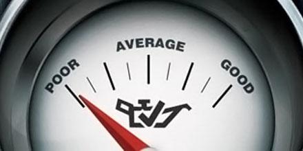 Determining Engine Oil Quality