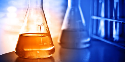 How to Choose an Oil Analysis Lab