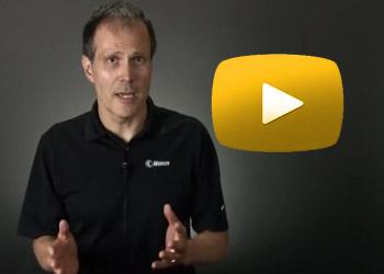 Quick Tip Video