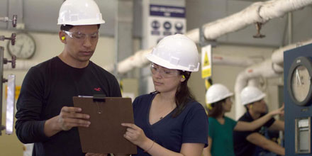 How to Optimize Manufacturing