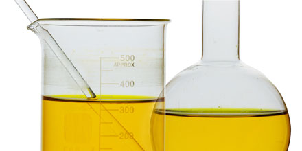 How to Produce Oil Analysis Alerts