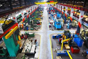 How Lean Manufacturing is Influencing Other Industries