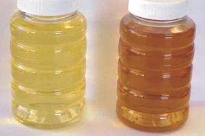 Becinko hidraulinė alyva