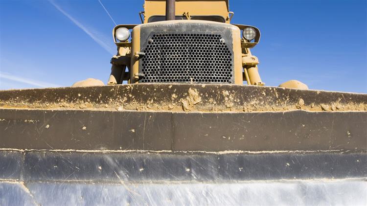 Mobile Equipment Contamination Control Case Study