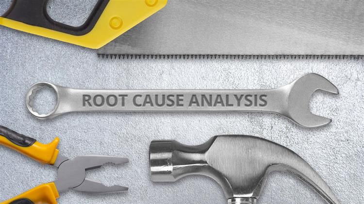 What root cause analysis tool is best for operators?