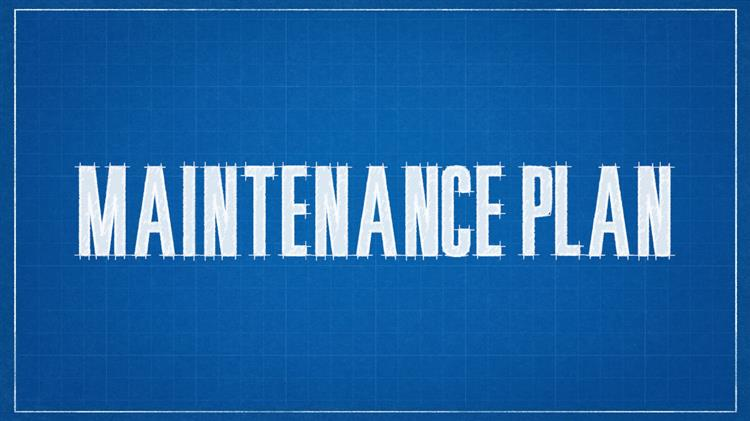 another word for maintenance man