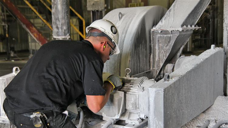 How to Set Frequencies for Preventive Maintenance Inspections