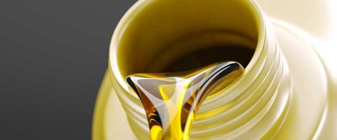 Synthetic vs. Mineral Oils - Changing Oil Preference