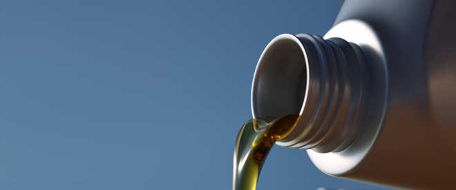 Synthetic Lubricants for Automotive Components
