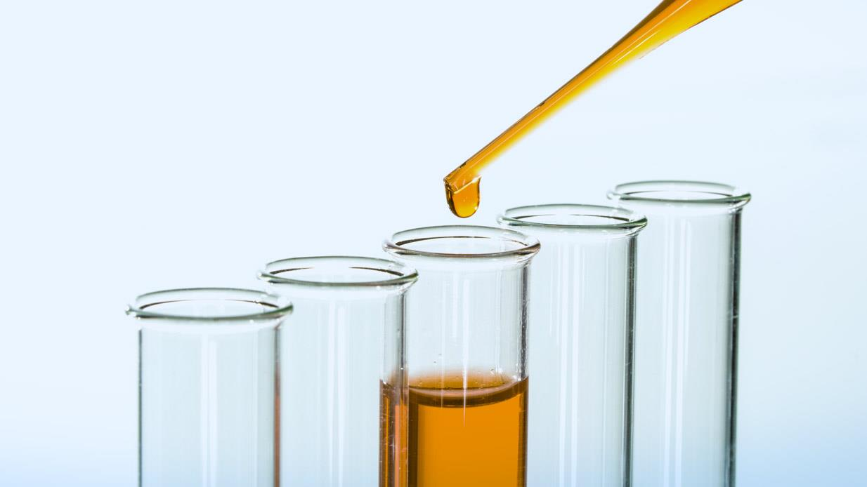 Oil Analysis Tests to Detect Glycol Contamination