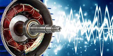 Vibration Analysis Explained