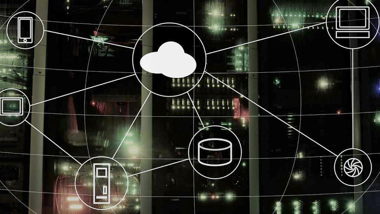 Why Manufacturers Should Consider the Cloud