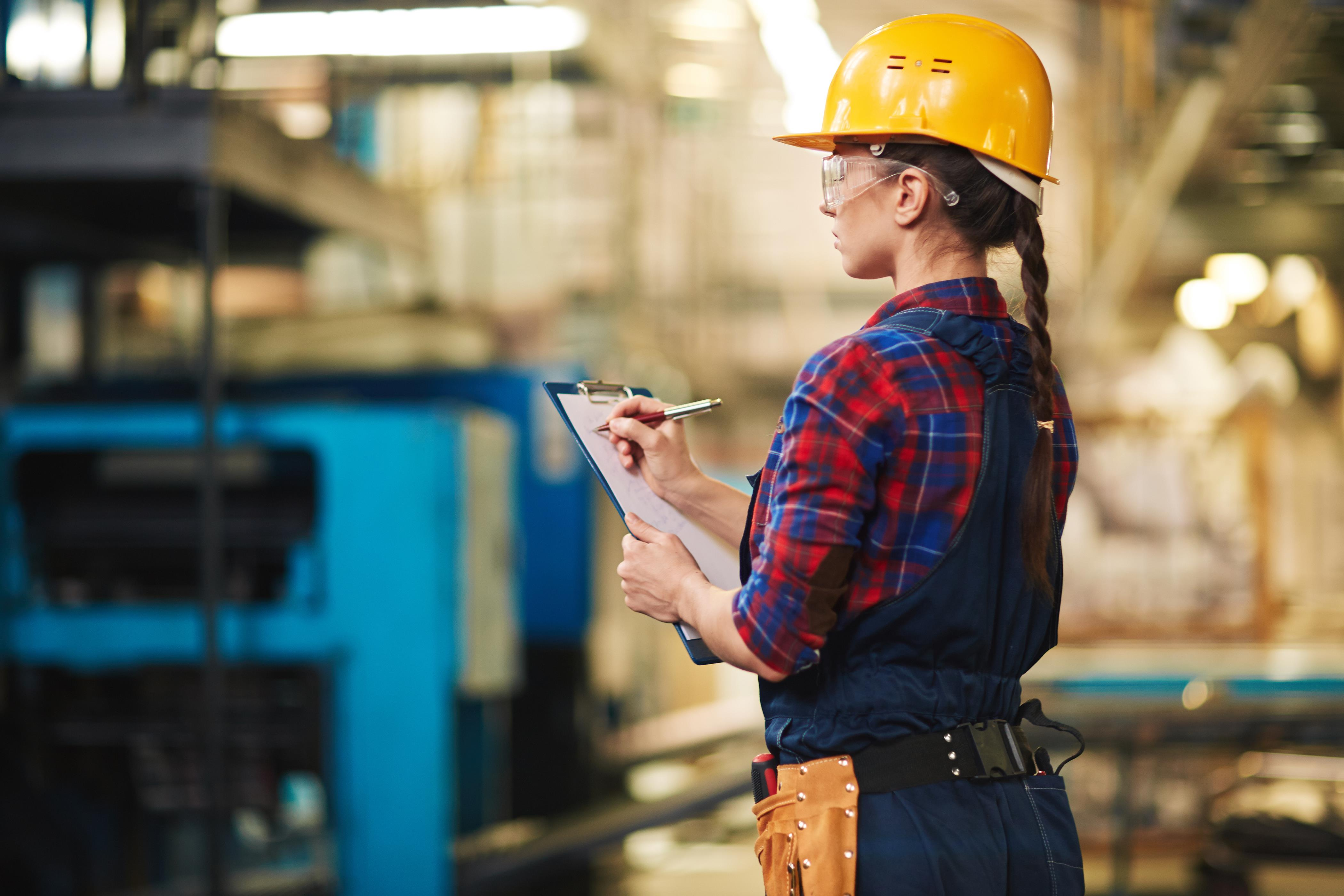 How to Reduce Maintenance Costs the Right Way