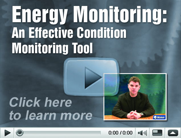 View Energy Monitoring