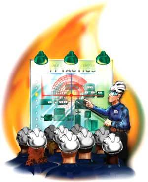11 Tactics for a Strategic Oil Flushing Program