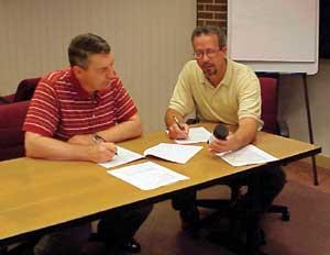 Improve Equipment Reliability through Audits