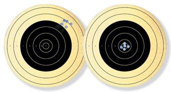Perspective---Targets.jpg