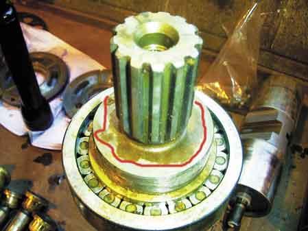 Hydraulics-Figure1.jpg