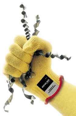 Rel_Forum_Kevlar-Glove.jpg