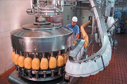 Industry_Focus-KE_Jug.jpg