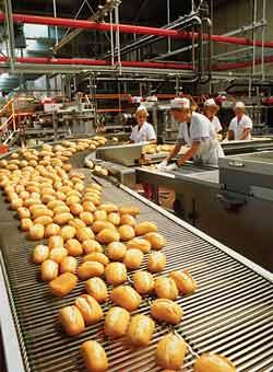 Industry_Focus-KE_conveyor.jpg