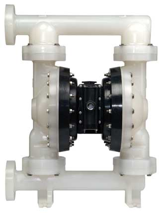 Motor technology in diaphragm pumps applied relipumps1g ccuart Choice Image