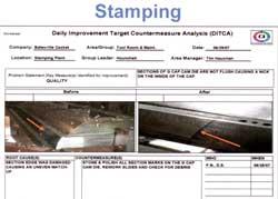 Cover_Story-DITCA-form.jpg