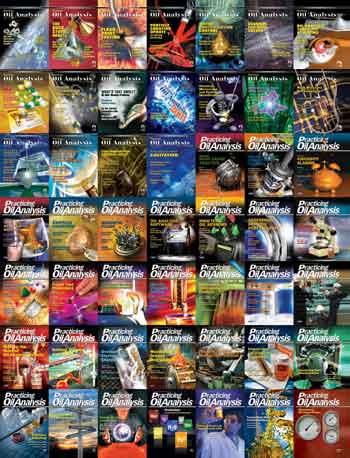 POA-Covers.jpg