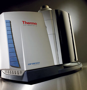 BP_THermoFisher_TH_icap_6000.jpg