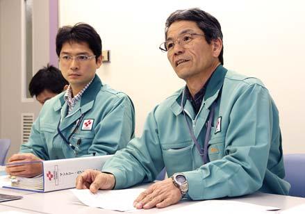 ICML_Japan.jpg