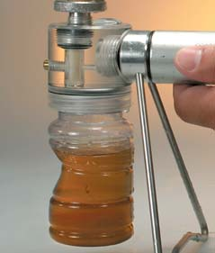 LubeTips_buckling-bottle.jpg