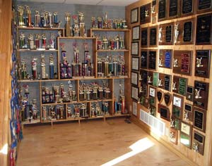 Cover_Story_trophy_room.jpg