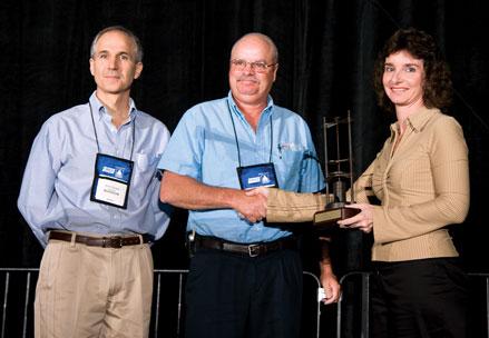 ICML_Gill_Award.jpg
