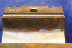 Sludge And Varnish In Turbine Systems