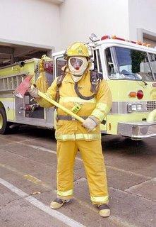 http://bp2.blogger.com/_OPu--EUUVfY/SEgPMvK2zOI/AAAAAAAAAF4/BEL3fSnDIm8/s320/415px-Firefighter_with_axe.jpeg