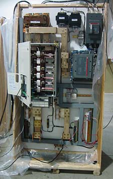 webexclusive_drives3 case study drives and retrofits on paper mill slitter rewinder abb acs800 drive wiring diagram at webbmarketing.co