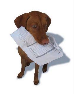 http://3.bp.blogspot.com/_OPu--EUUVfY/SOP-Wi3XgdI/AAAAAAAAAHw/g7LwVCWV2s0/s320/Project_Schedule_Dog.jpeg