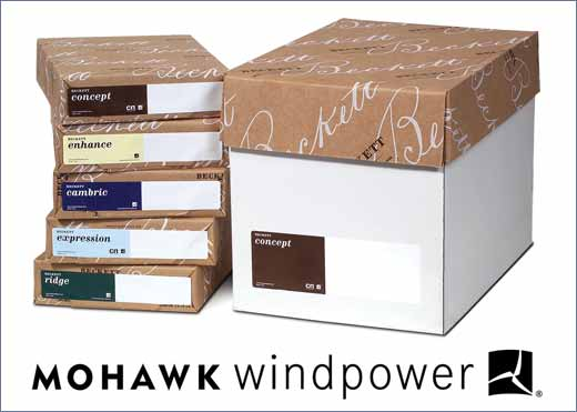 Mohawk-fine-papers-and-renewable-energy