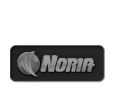 Noria Corporation