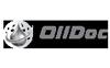OilDoc