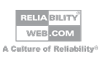 The Reliability and Maintainability Center