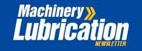 Machinery Lubrication Newsletter