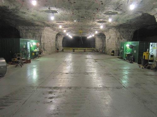 Salt Mine Cleveland Ohio Related Keywords Suggestions Salt Mine