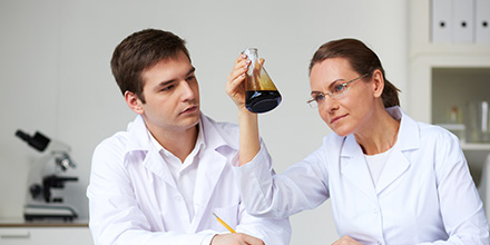 Best Ways to Test for Water in Oil
