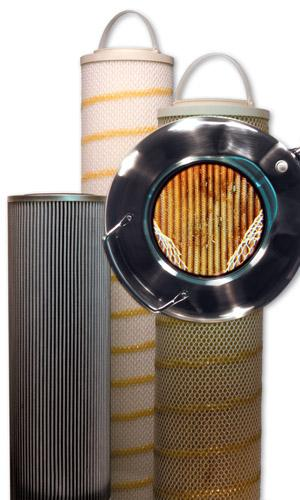 Factors That Affect Oil Filtration