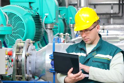 what s the role of the reliability engineer